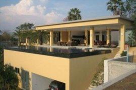 4 ห้องนอน บ้าน สำหรับขาย ใน พัทยาตะวันออก, พัทยา
