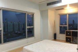 1 ห้องนอน คอนโดมิเนียม สำหรับขาย ใน บ้าน นนทรี