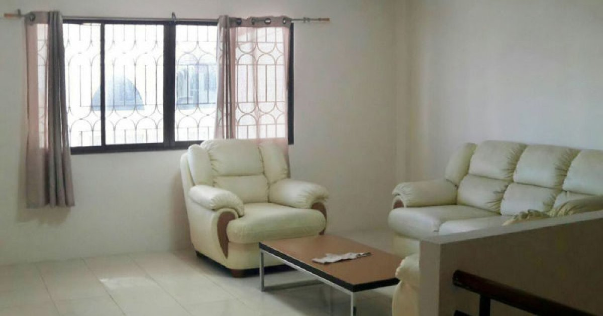 bed house for rent in central pattaya pattaya 35 000 1828155