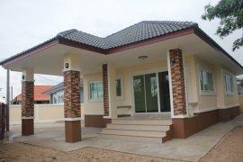 3 ห้องนอน บ้าน สำหรับขาย ใน บ้านดู่, เมืองเชียงราย