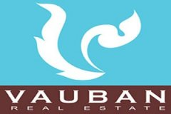 Vauban Real Estate Pattaya