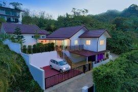2 ห้องนอน บ้าน สำหรับขาย ใน ฉลอง, เมืองภูเก็ต