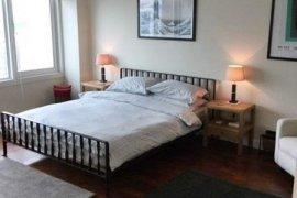 3 ห้องนอน คอนโดมิเนียม สำหรับขาย ใกล้ BTS พร้อมพงษ์