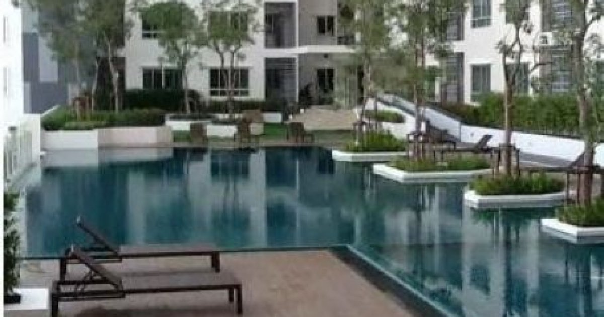 1 bed condo for sale in khlong toei bangkok 2 350 000 for I bedroom condo for sale