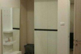 1 ห้องนอน คอนโดมิเนียม สำหรับขาย ใน คลองสาน, กรุงเทพมหานคร
