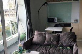 1 ห้องนอน คอนโดมิเนียม สำหรับขาย ใกล้  BTS ปุณณวิถี
