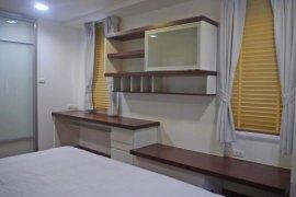 2 ห้องนอน คอนโดมิเนียม สำหรับขาย ใน ยานนาวา, สาทร