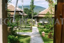 2 ห้องนอน ทาวน์เฮ้าส์ สำหรับขาย ใน บ่อผุด, เกาะสมุย