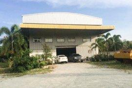 โกดัง โรงงาน สำหรับขาย ใน หนองรี, เมืองชลบุรี