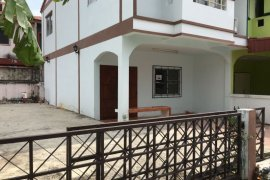 2 ห้องนอน ทาวน์เฮ้าส์ สำหรับขาย ใน เมืองชลบุรี, ชลบุรี
