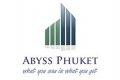 Abyss Phuket