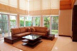 4 ห้องนอน วิลล่า สำหรับขาย ใน หัวหิน บลู ลากูน