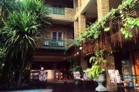 17 ห้องนอน โรงแรม รีสอร์ท สำหรับขาย ใน หายยา, เมืองเชียงใหม่