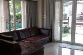 4 ห้องนอน บ้าน สำหรับขาย ใน ท่าศาลา, เมืองเชียงใหม่