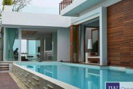 7 ห้องนอน บ้าน สำหรับขาย ใน ชะอำ, เพชรบุรี
