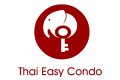 Thai Easy Condo Co., Ltd