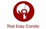 Thai Easy Condo Co., Ltd