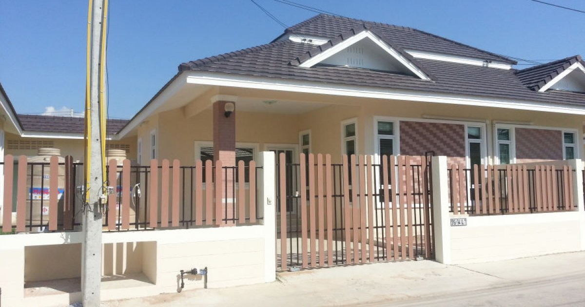 2 bed house for rent in east pattaya pattaya 15 000 for 9 bedroom house for rent