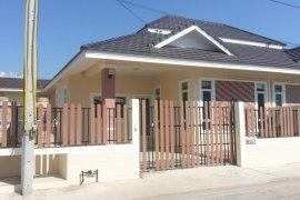 2 ห้องนอน บ้าน สำหรับเช่า ใน พัทยาตะวันออก, พัทยา