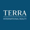 Terra International Realty (Thailand) Co. Ltd.