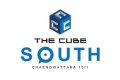 Cube Real Property Co.,Ltd