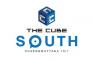 Cube Real Property Co.,Ltd