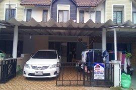 3 ห้องนอน ทาวน์เฮ้าส์ สำหรับขาย ใน เสม็ด, เมืองชลบุรี