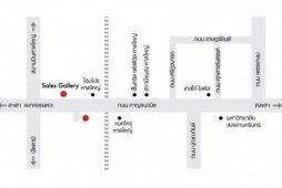 1 ห้องนอน คอนโดมิเนียม สำหรับขาย ใน ดีคอนโด กาญจนวณิช หาดใหญ่
