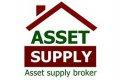Asset supply