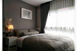 1 ห้องนอน คอนโดมิเนียม สำหรับขาย ใน วิลล่า ลาซาล สุขุมวิท 105 ใกล้  BTS แบริ่ง