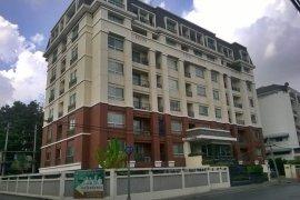 1 ห้องนอน คอนโดมิเนียม สำหรับขาย ใน วิลมอร์ ใกล้  MRT พหลโยธิน