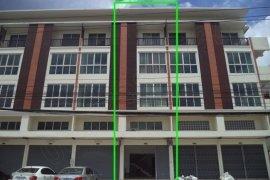 8 ห้องนอน อาคารพาณิชย์ สำหรับขาย ใน บางกรวย, นนทบุรี