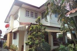 4 ห้องนอน บ้าน สำหรับขาย ใน ลำลูกกา, ปทุมธานี