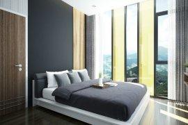 1 ห้องนอน คอนโดมิเนียม สำหรับขาย ใน สไตล์ลิสท์ เชียงใหม่