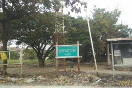 ที่ดิน สำหรับขาย ใน ลำลูกกา, ปทุมธานี