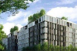 2 ห้องนอน คอนโดมิเนียม สำหรับขาย ใน ไซมิส จอยญ่า ใกล้  MRT เพชรบุรี