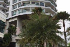 3 ห้องนอน คอนโดมิเนียม สำหรับขาย ใน ศุภาลัย คาซ่า ริวา ใกล้  BTS ตลาดพลู