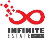 Infinite Estate