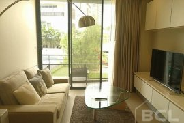2 ห้องนอน เซอร์วิส อพาร์ทเม้นท์ สำหรับเช่า ใกล้  BTS เอกมัย