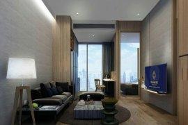1 ห้องนอน คอนโดมิเนียม สำหรับขาย ใน ไซมิส เอ็กซ์คลูซีพ 42