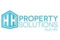Hua Hin Property Solutions Co., Ltd.