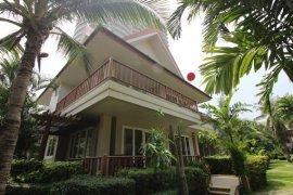 4 ห้องนอน บ้าน สำหรับขาย ใน ชะอำ, เพชรบุรี