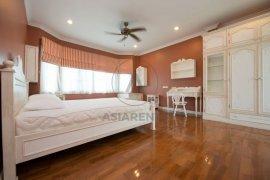 3 ห้องนอน บ้าน สำหรับเช่า ใน แฟนตาเซีย วิลล่า 3