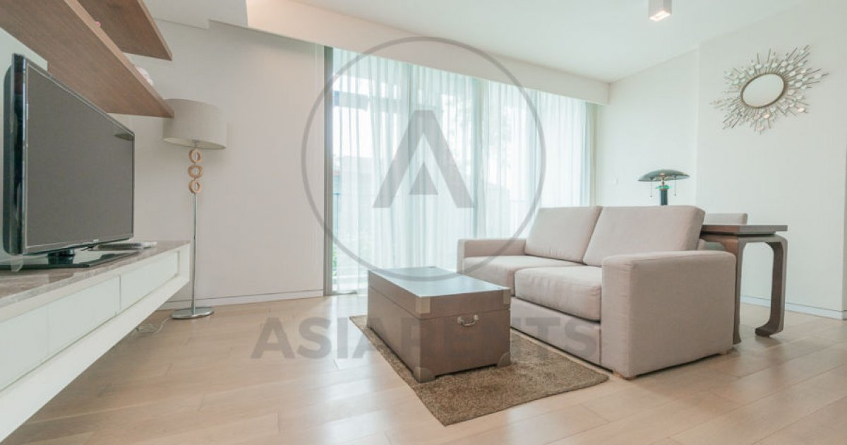 1 bed condo for rent in khlong tan khlong toei 28 000 for 1 bedroom condo for rent