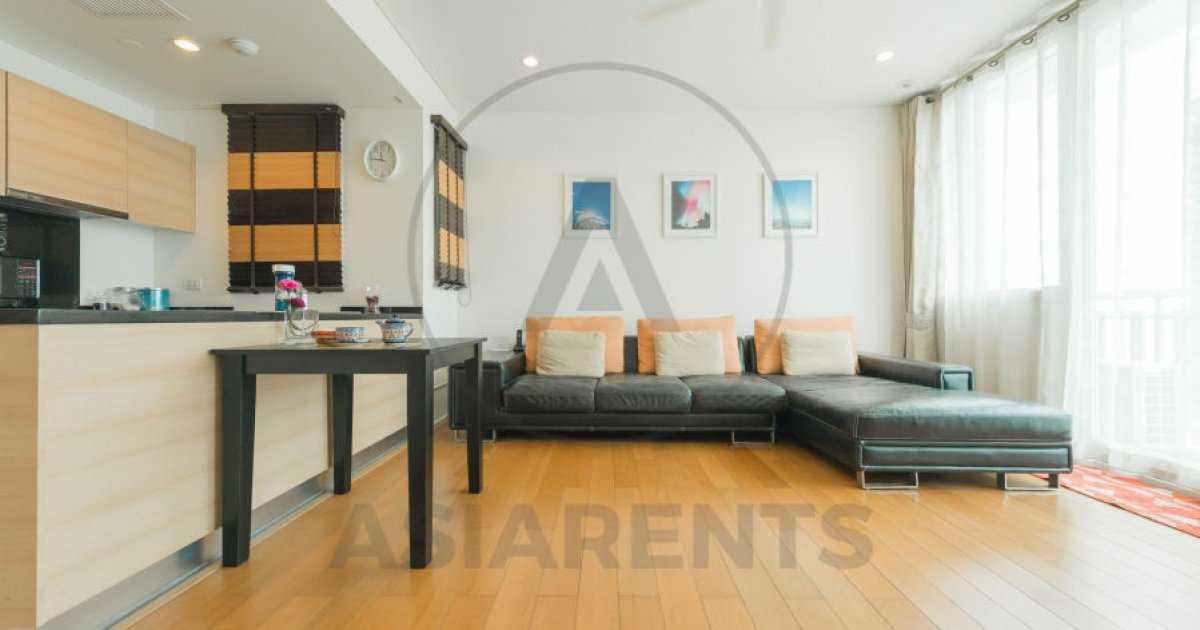 1 bed condo for rent in khlong toei bangkok 35 000 for 1 bedroom condo for rent