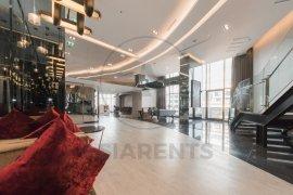 1 ห้องนอน คอนโดมิเนียม สำหรับเช่า ใน กรุงเทพมหานคร