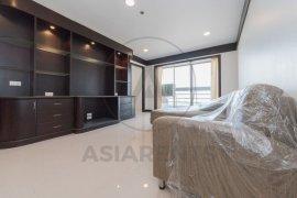 2 ห้องนอน คอนโดมิเนียม สำหรับเช่า ใน บางนา เรสซิเด้นส์ ใกล้ BTS บางนา