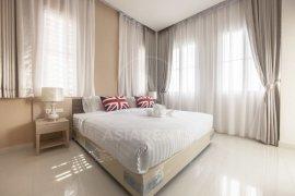 1 ห้องนอน คอนโดมิเนียม สำหรับเช่า ใน ยู อาร์ ทองหล่อ