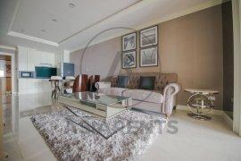 1 ห้องนอน คอนโดมิเนียม สำหรับเช่า ใน สเตท ทาวเวอร์ ใกล้ BTS สุรศักดิ์