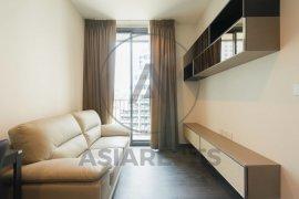 1 ห้องนอน คอนโดมิเนียม สำหรับเช่า ใน เอดจ์ สุขุมวิท 23 ใกล้ BTS อโศก